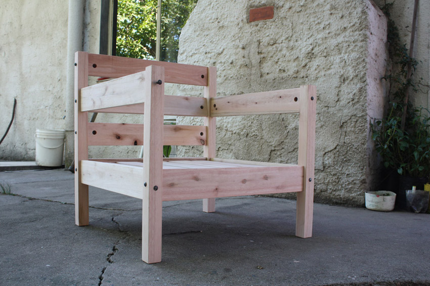 Planos Para Construir Muebles De Madera Construir Tv